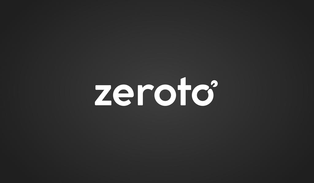 Zeroto