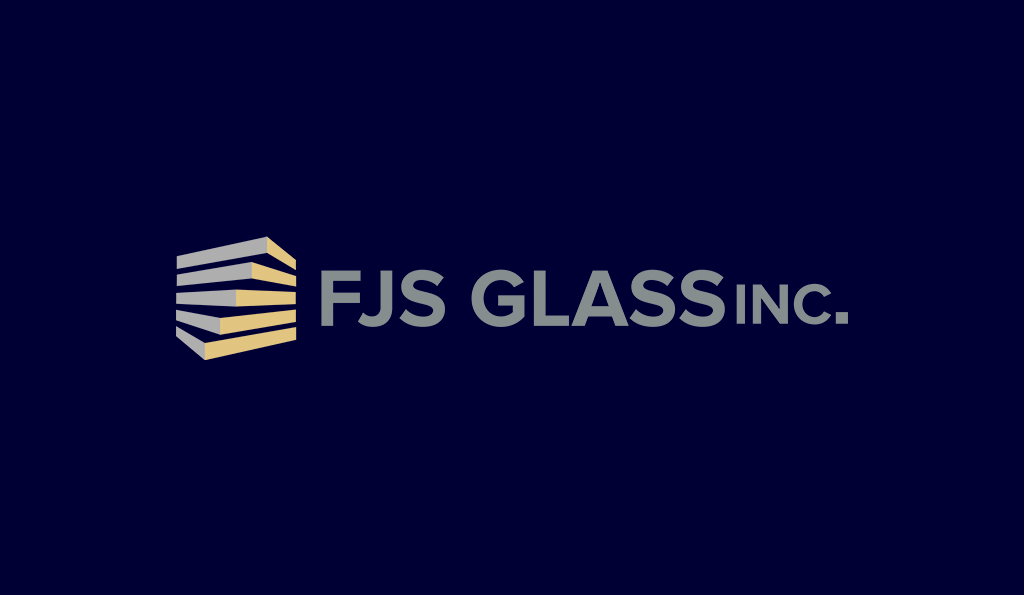 FJS Glass